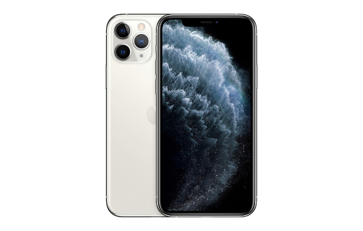 Gewinn: iPhone 11 Pro (64 GB)