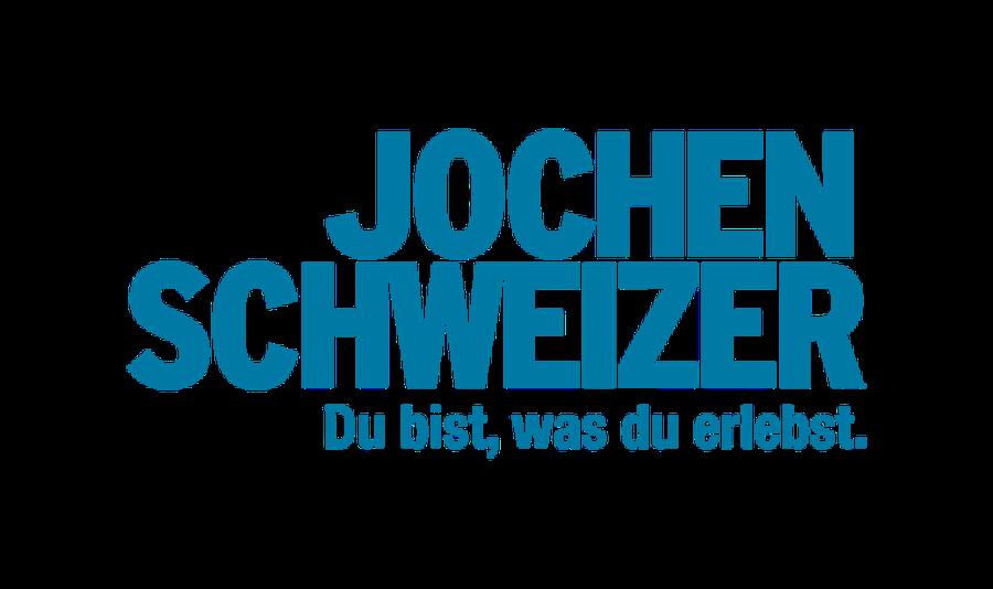 Jochen Schweizer At