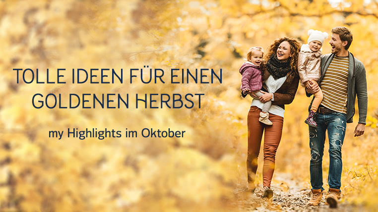 highlights.berlinvattenfall.de highlights gewinnspiel